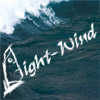 Light-Wind